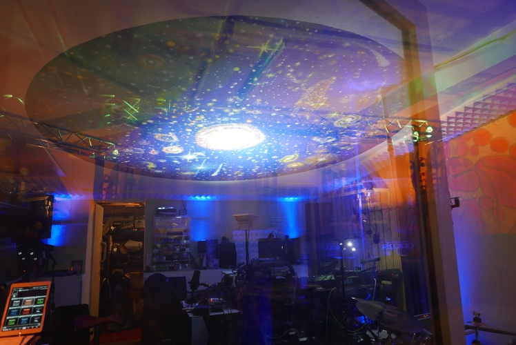 space-bubbles-41